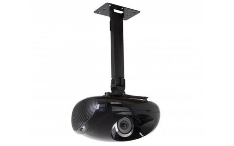 AVF Ceiling Projector Mount