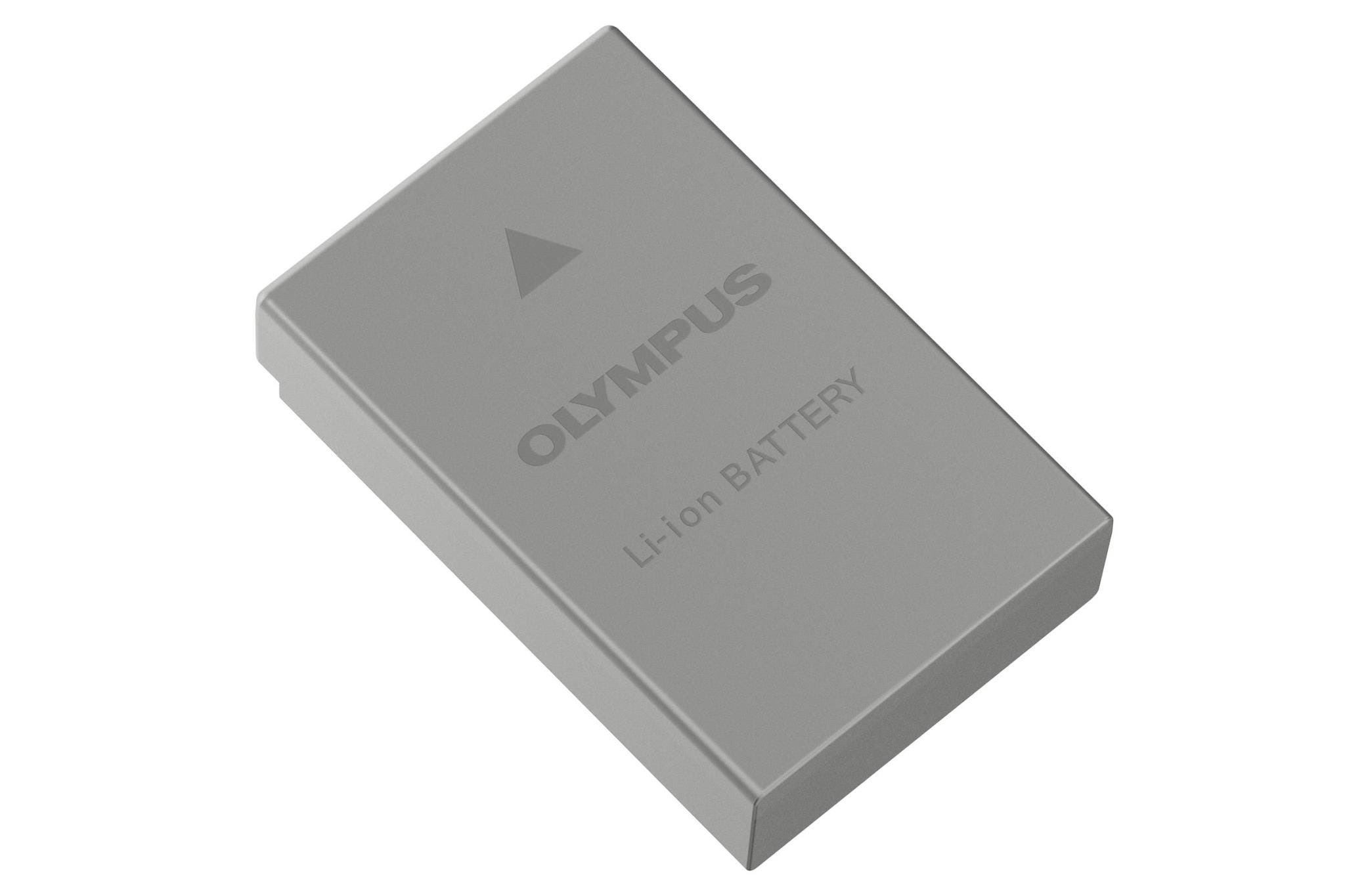 Olympus BLS-50 Rechargeable Lithium Ion Battery