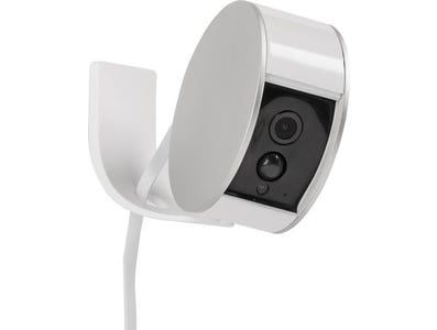 Somfy Protect Wall Mount for Security Camera