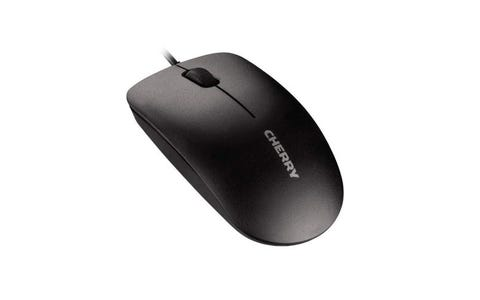 CHERRY MC 1000 Wired Mouse