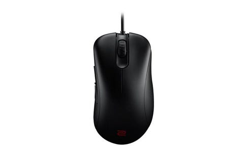 ZOWIE EC2-B Gaming Mouse - Medium