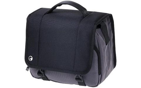 PRAKTICA All-access System Camera Bag