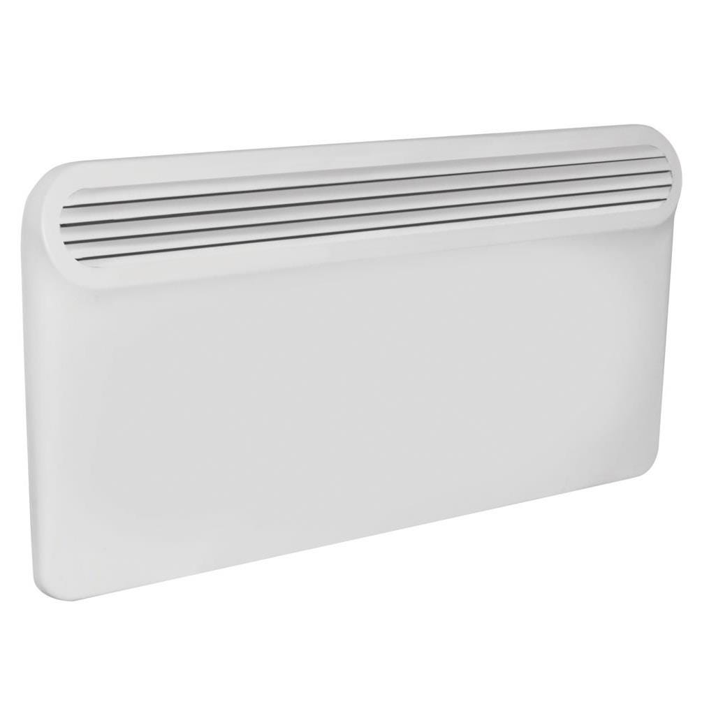 Prem-i-air 2KW Slim Convection Panel Heater