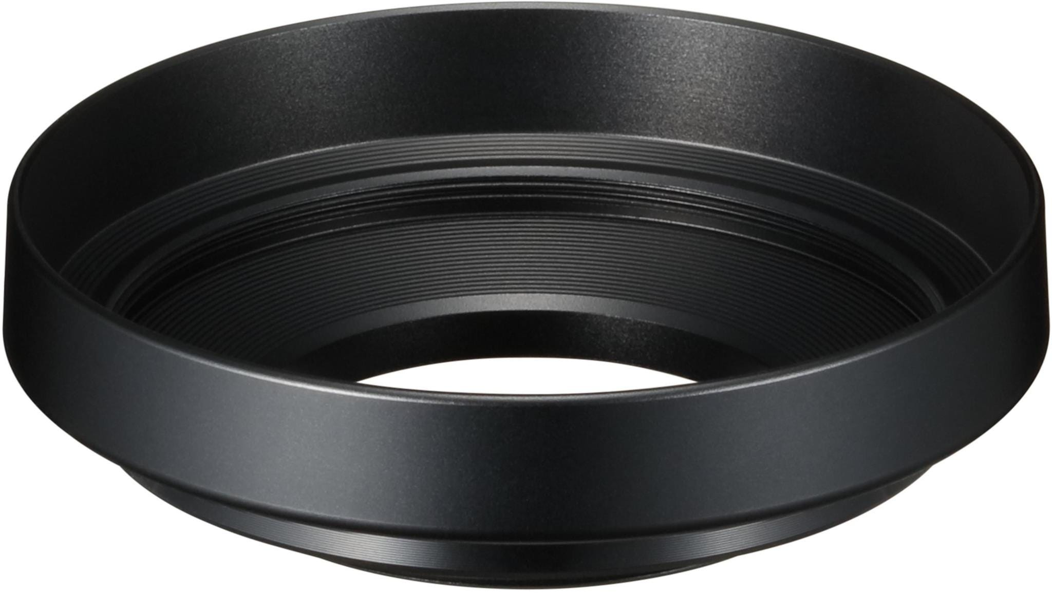 Canon LH-DC110 Lens Hood for G1X MK III