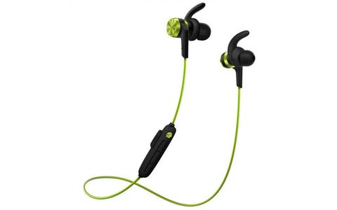 1MORE iBFree Sport Bluetooth In Ear Headphones - Green