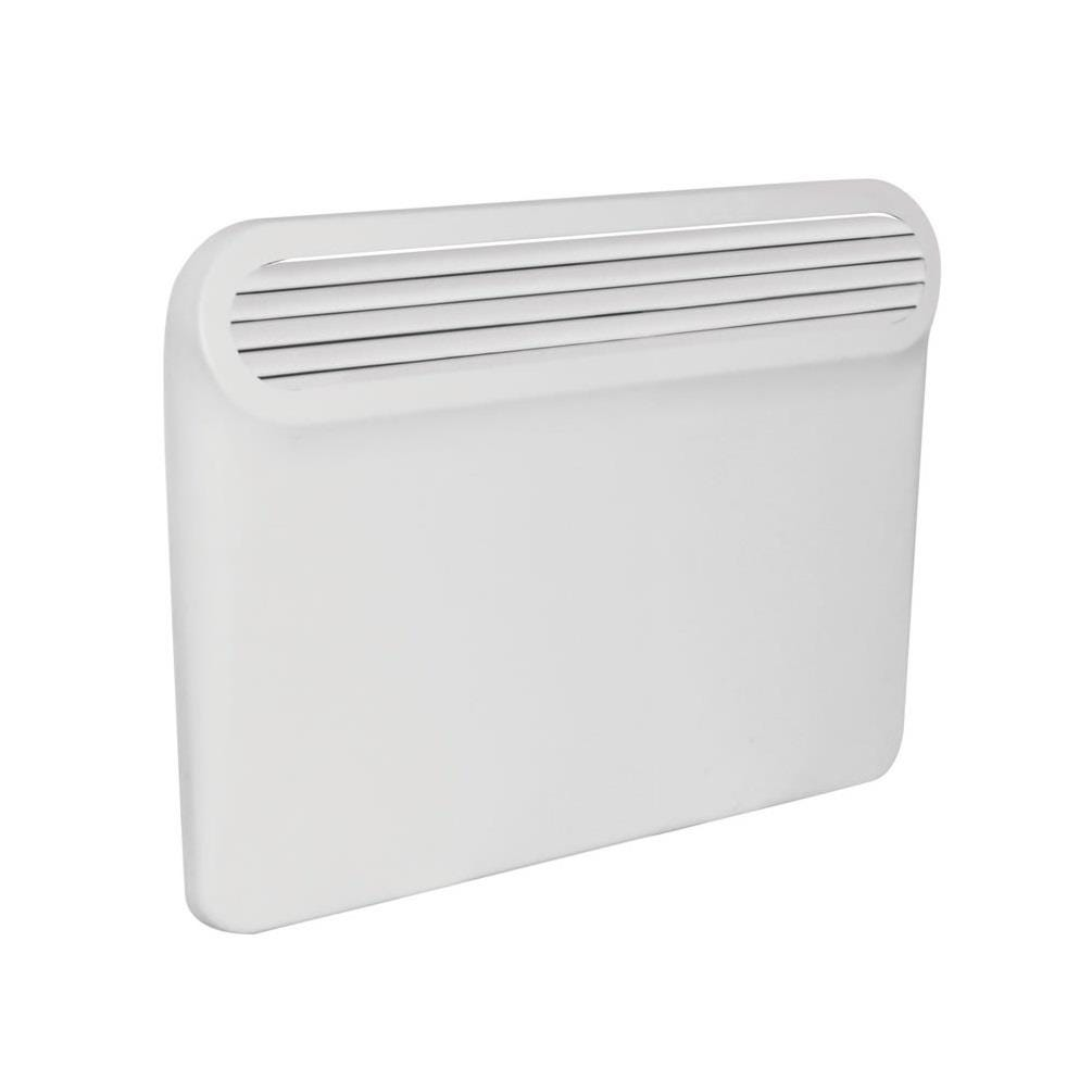 Prem-i-air 1KW Slim Convection Panel Heater