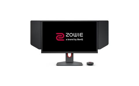 Zowie XL2546K 24.5IN 1920X1080 320CD FHD e-Sports Gaming Monitor