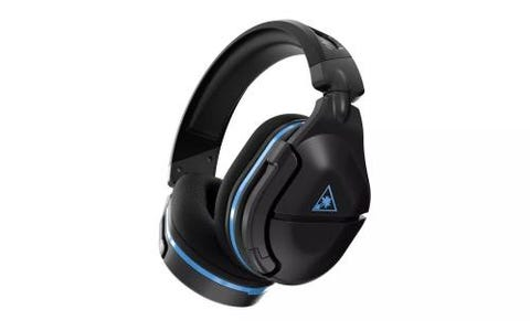 Turtle Beach Stealth 600 Gen 2 Wireless Gaming Headset for PlayStation