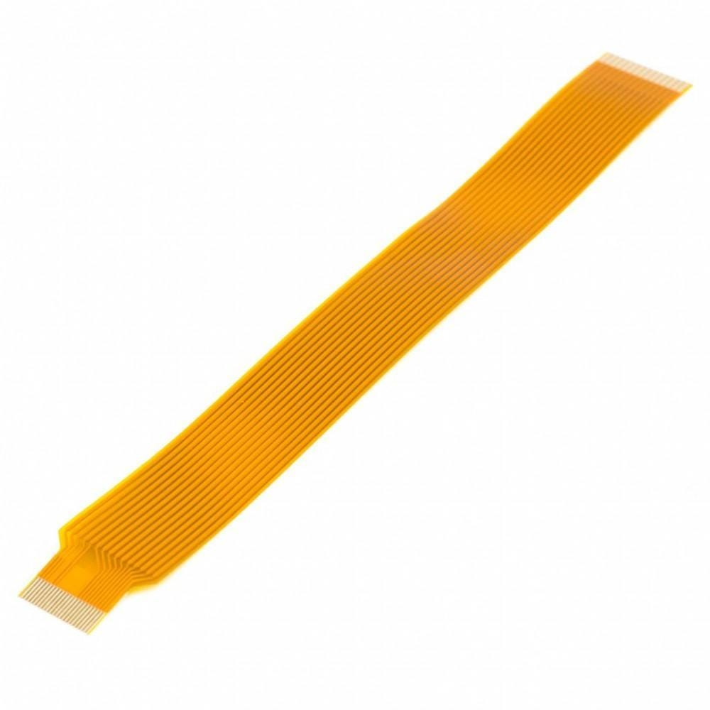Raspberry Pi Official Camera Ribbon Cable (38mm) for Raspberry Pi Zero