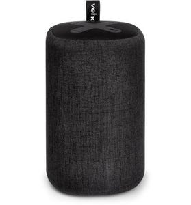 Veho MZ-3 Bluetooth Wireless IPX4 Portable 15W Speaker with Twin Pairing Mode