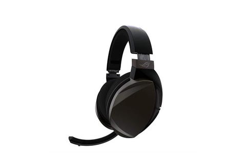 ASUS ROG Strix Fusion Wireless Gaming Headset for PC and PlayStation 4®
