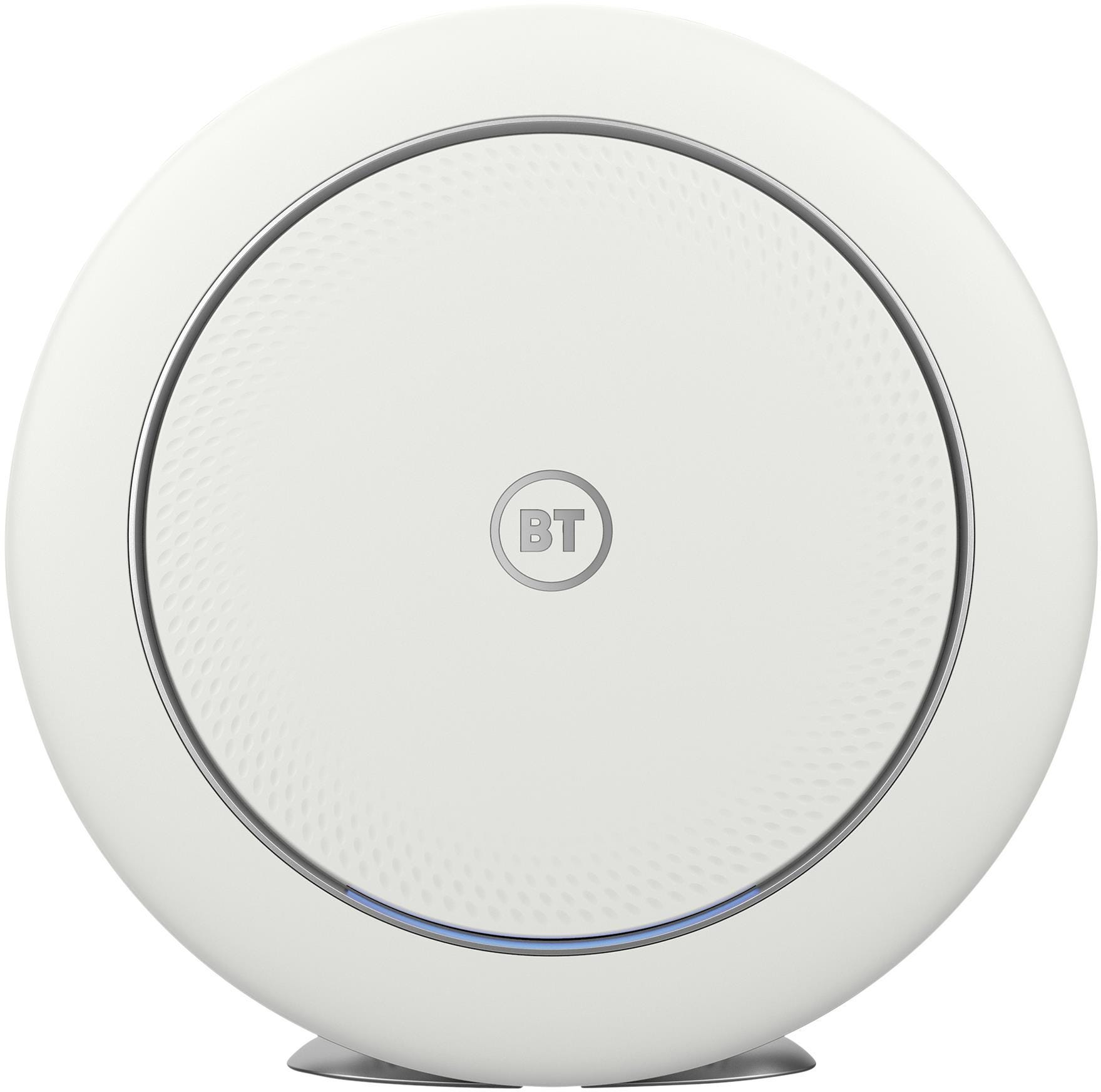 BT Premium Whole Home WiFi System Add-On
