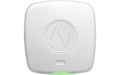 Lightwave Link Plus Smart Hub - White