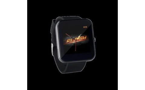 One61 Flash Smartwatch