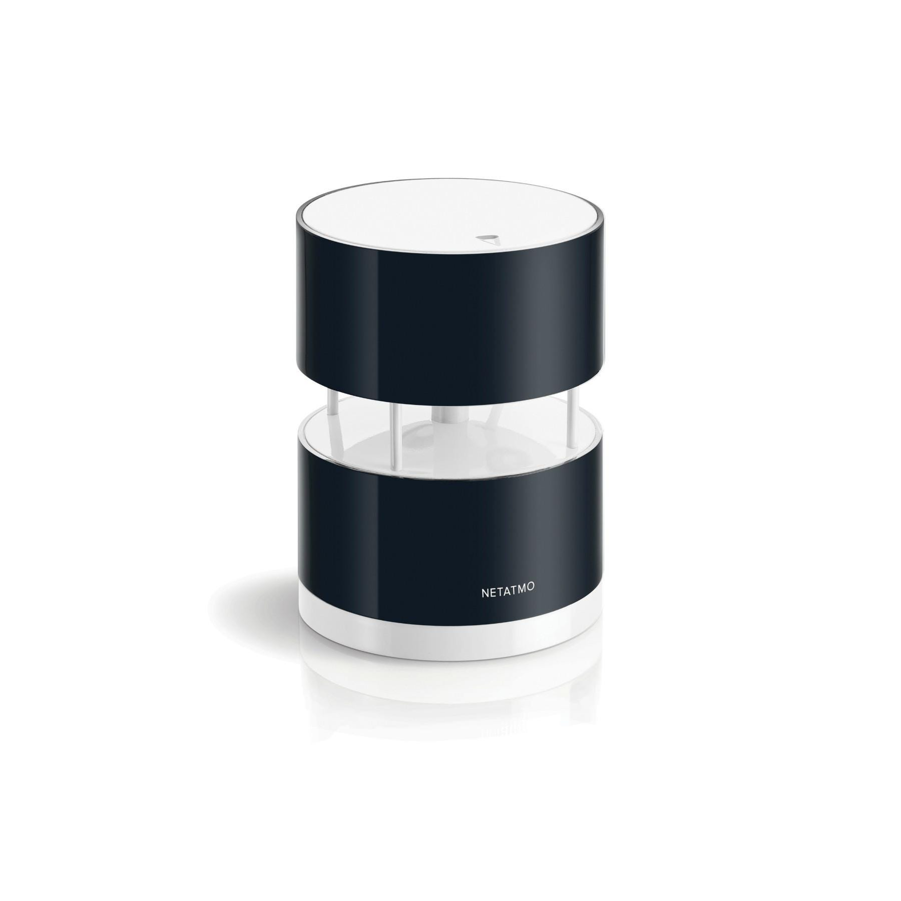 Netatmo Smart Wind Gauge