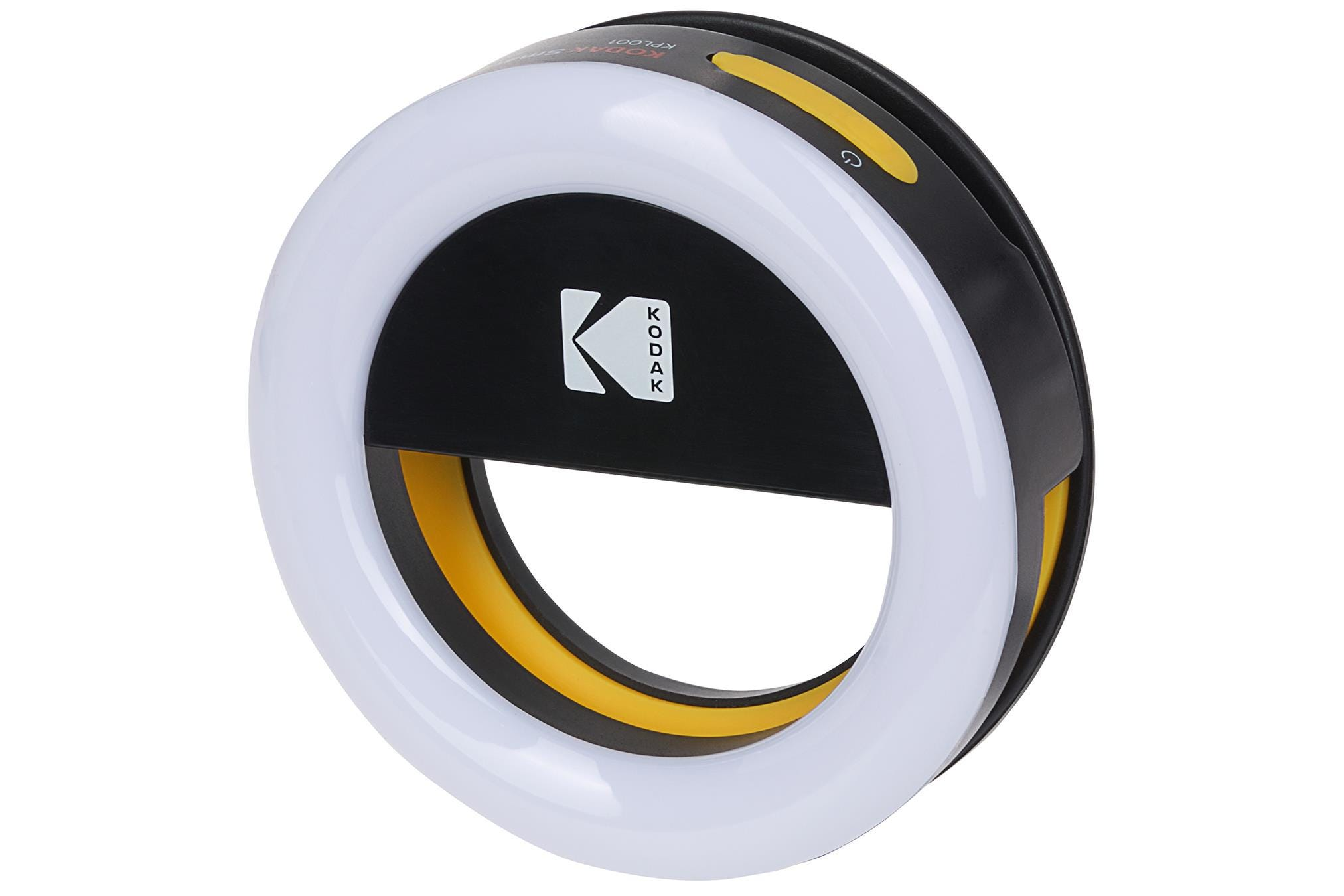 Kodak KPL001 Smartphone Portrait Ring Light