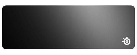 SteelSeries QCK Edge Cloth Mouse Pad - Large