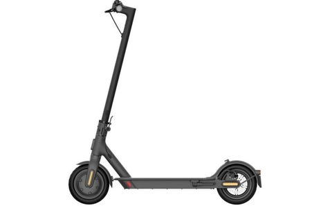 Xiaomi Mi Essential Electric Scooter - Black