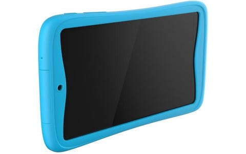 Kurio Tab Advance 7'' Tablet - Blue