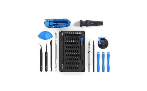 iFixit Pro Tech Toolkit