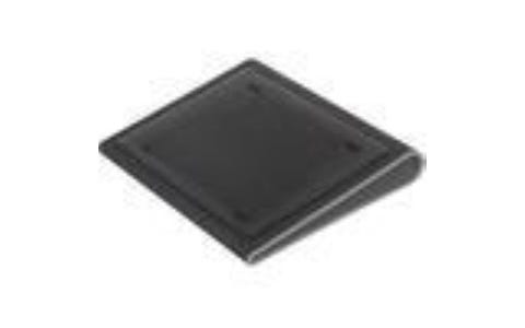 "Targus Laptop Cooling Pad 15 - 17"" Laptops"