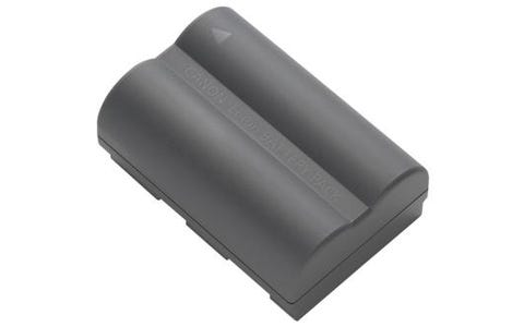 Canon BP-511A Battery Pack for EOS 5D D60 40D D30 50D 20D 10D 30D