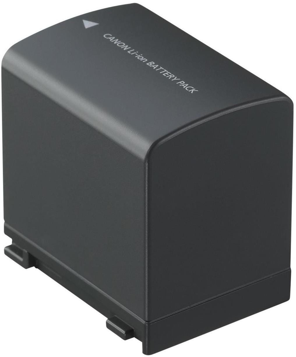 Canon BP-2L24H Rechargeable Battery Pack for MD    MV Series