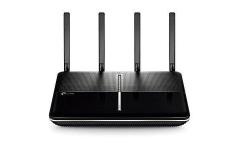TP-Link Archer VR2800 AC2800 Dual-Band Wireless Modem Router - Black