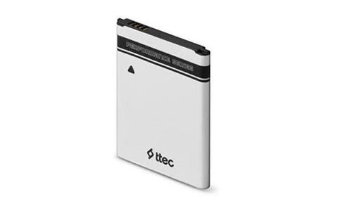 TTEC Performance Series Lithium-ion Battery 1810mAh for iPhone 6s