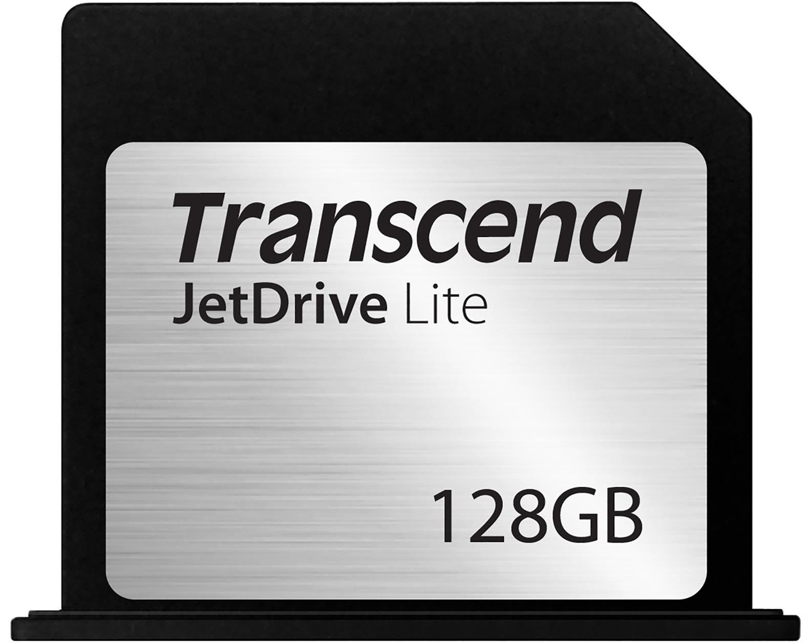 Transcend JetDrive Lite 350 128GB Storage Expansion Card