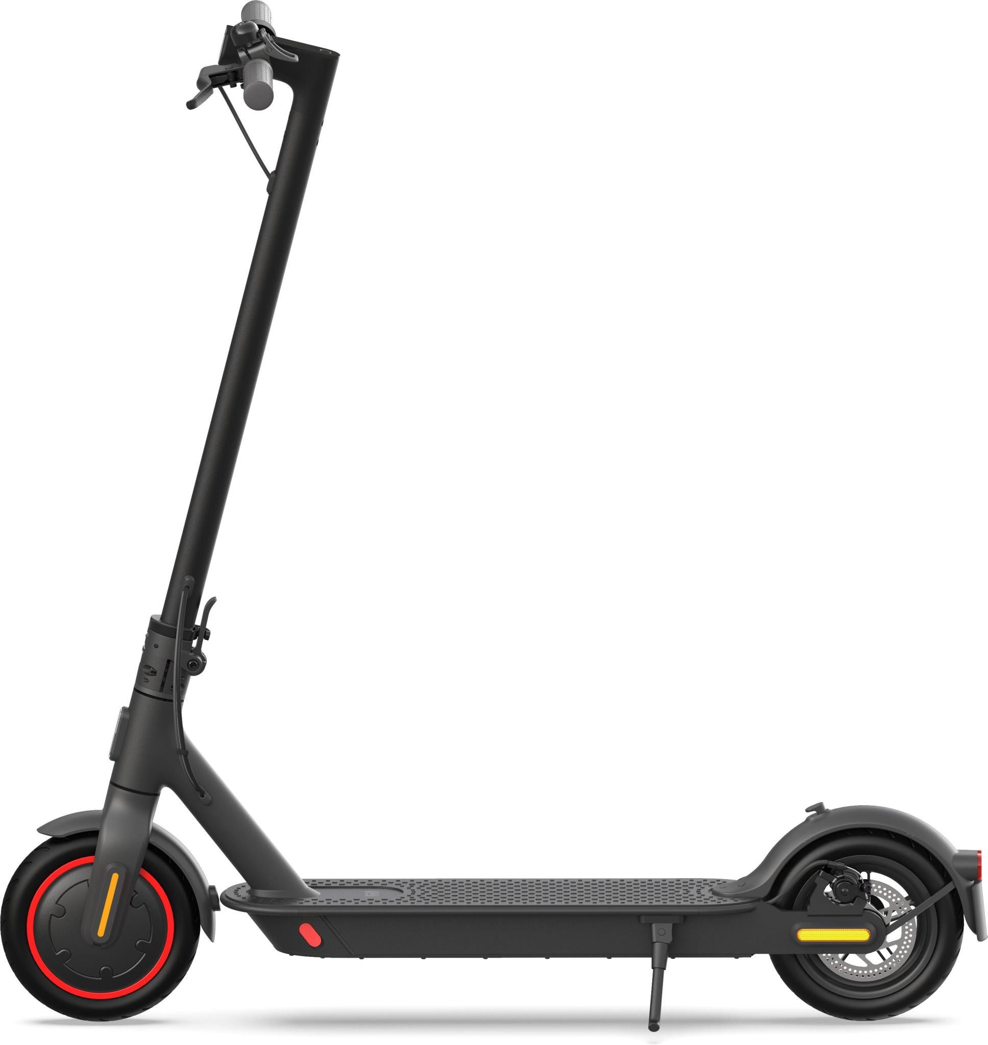 Xiaomi Mi Electric Scooter Pro 2 - Black