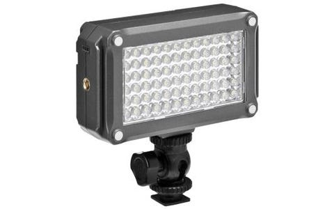 F&V K480 Lumic Daylight LED Video Light