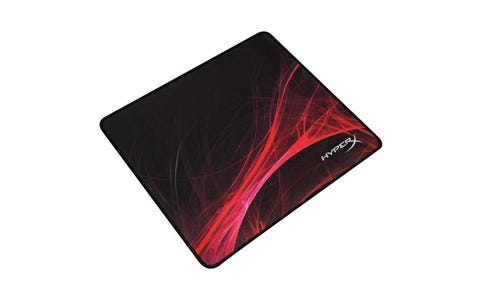 HyperX FURY S Pro Speed Edition Mouse Pad -  Large