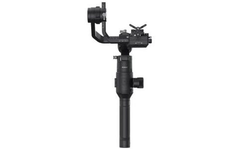DJI Ronin-S Handheld Gimbal for DSLR and CSC Cameras