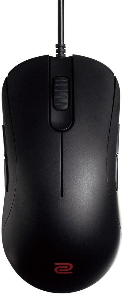 ZOWIE ZA13 Ambidextrous Gaming Mouse - Small