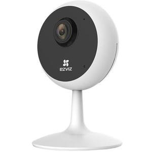 EZVIZ Full HD Indoor Smart Security Camera