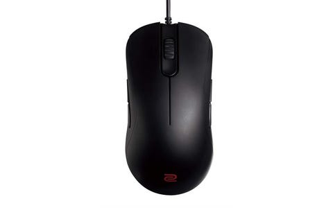 ZOWIE ZA11 Ambidextrous Gaming Mouse - Large