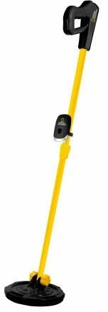 National Geographic Junior Metal Detector