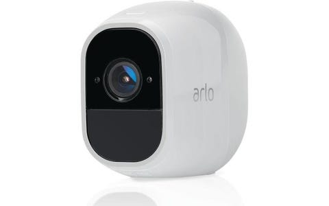 Arlo Pro Plus Add-On Camera