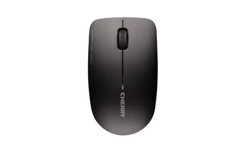 CHERRY MW 2400 Wireless Mouse