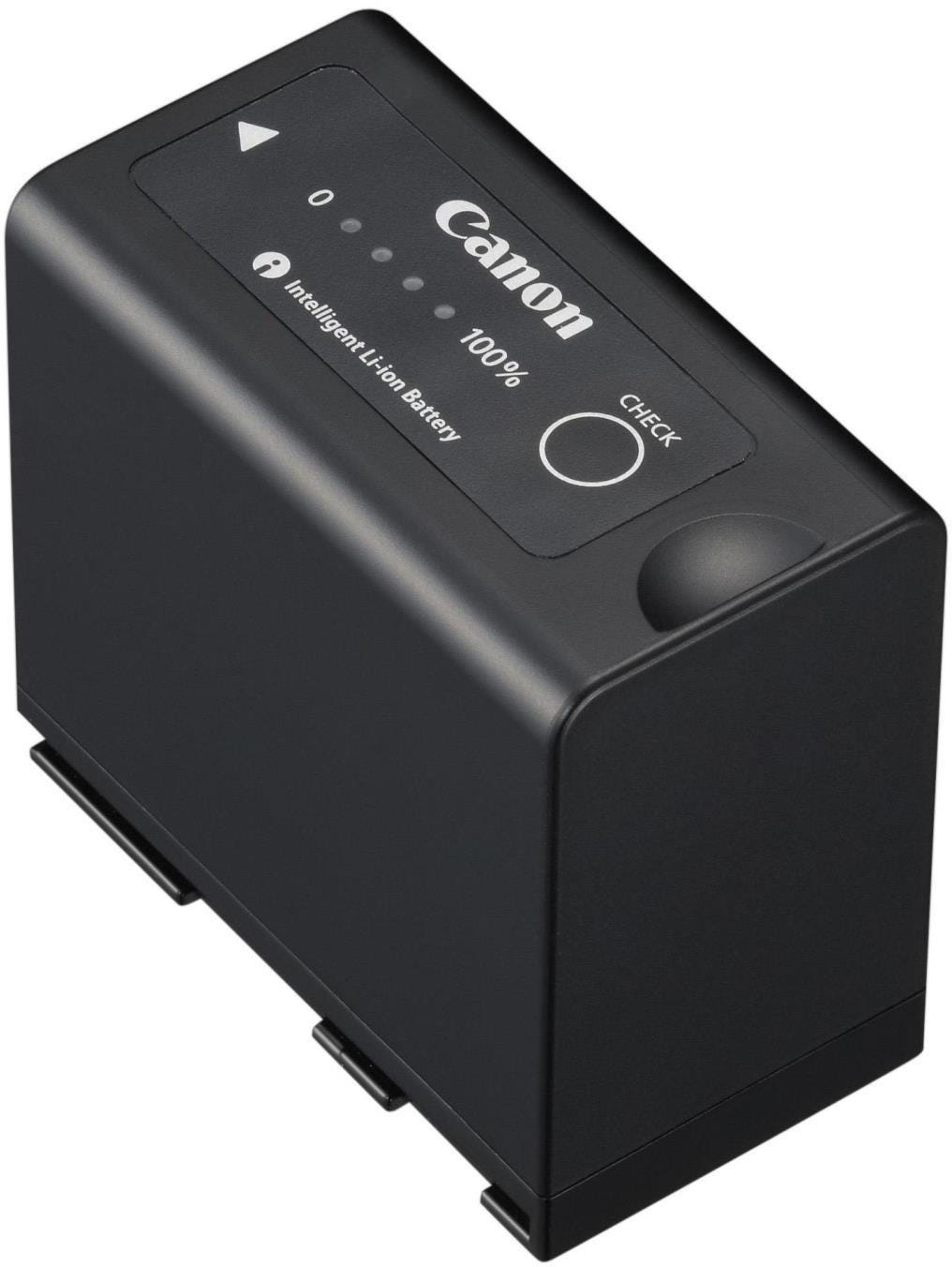 Canon BP-975 Rechargeable Battery Pack for XF305 XF300 XF105 XF100 XF205