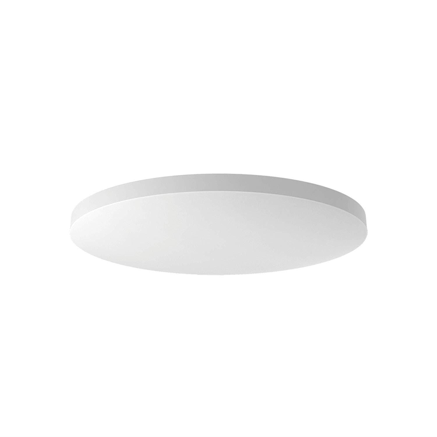 Xiaomi Mi White WiFi LED Smart Ceiling Light