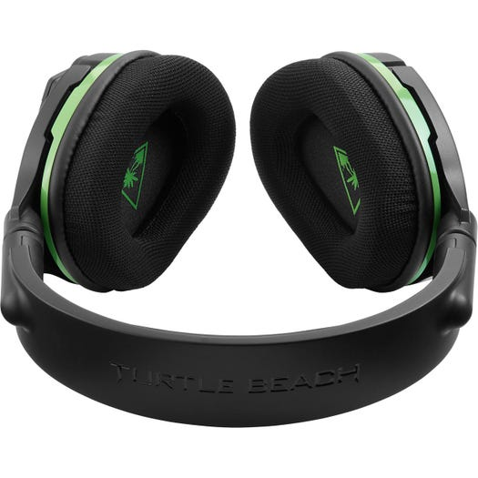 Turtle Beach Ear Force Stealth 600 Wireless Gaming Headset for Xbox One -  Black