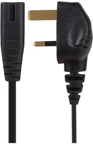 laptop charging cable maplin