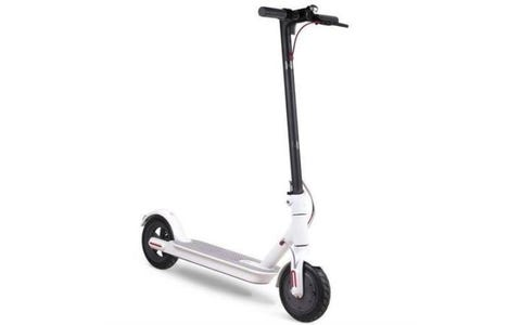 Xiaomi Mi M365 Electric Scooter - White