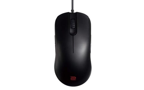 ZOWIE FK1 Ambidextrous Gaming Mouse - Large