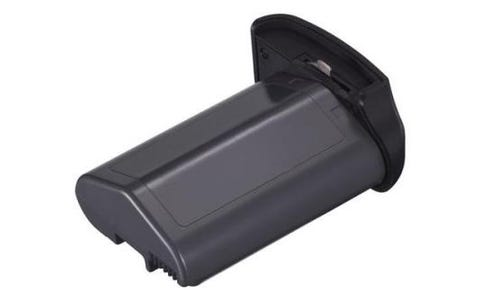 Canon LP-E4N Battery Pack for EOS 1DX 1DX MK II