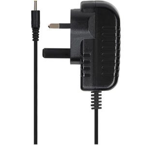 Precision Gold UK Switching Power Adapter Input 100-240V Output 5V-2A