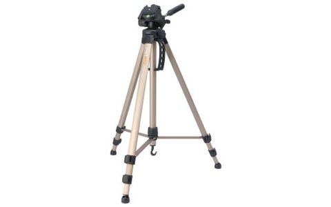 Camlink TP2800 3 Way Pan Level & Tilt Head Tripod