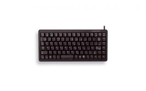 CHERRY G84-4100 Compact Wired Keyboard